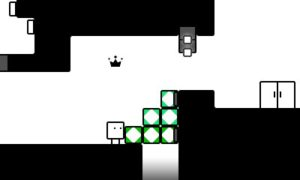 BoxBoxBoy! really stacks up to the competition.