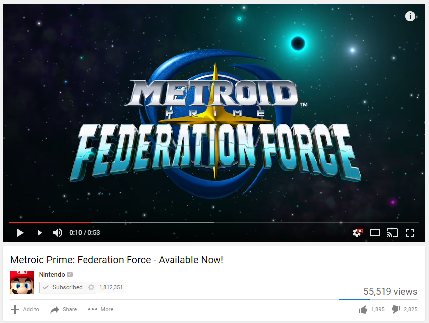 No unreleased game deserves this much hate.