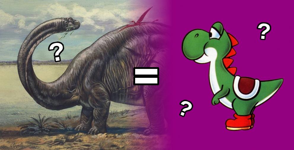 brontosaurusyoshi
